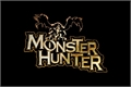 Styles de Monster Hunter