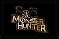 Fanfics / Fanfictions de Monster Hunter