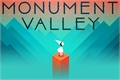 Styles de Monument Valley