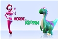 Fanfics / Fanfictions de Morde & Assopra