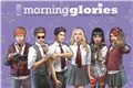 Fanfics / Fanfictions de Morning Glories