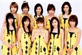 Styles de Morning Musume