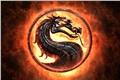 Fanfics / Fanfictions de Mortal Kombat