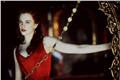 Fanfics / Fanfictions de Moulin Rouge