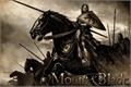 Styles de Mount & Blade