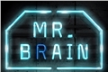 Fanfics / Fanfictions de Mr. Brain