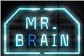 Styles de Mr. Brain
