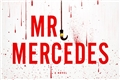 Styles de Sr. Mercedes