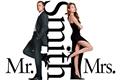 Styles de Sr. & Sra. Smith