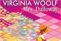 Fanfics / Fanfictions de Mrs. Dalloway