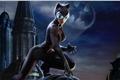 Fanfics / Fanfictions de Mulher Gato