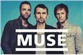 Fanfics / Fanfictions de Muse