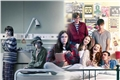 Styles de My Mad Fat Diary