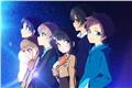Fanfics / Fanfictions de Nagi no Asukara