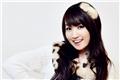 Fanfics / Fanfictions de Nana Mizuki