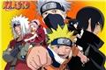 Styles de Naruto