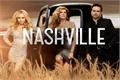 Styles de Nashville