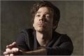 Fanfics / Fanfictions de Nate Ruess