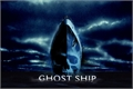 Styles de Navio Fantasma (Ghost Ship)