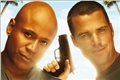 Categoria: NCIS: Los Angeles