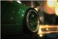 Styles de Need for Speed