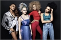 Styles de Neon Jungle