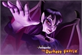 Fanfics / Fanfictions de Neopets: The Darkest Faerie