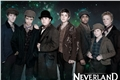 Fanfics / Fanfictions de Neverland