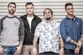 Styles de New Found Glory
