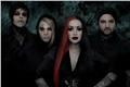 Fanfics / Fanfictions de New Years Day