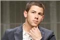 Fanfics / Fanfictions de Nick Jonas