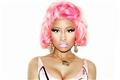 Fanfics / Fanfictions de Nicki Minaj