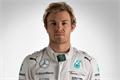 Styles de Nico Rosberg