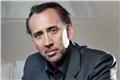 Styles de Nicolas Cage