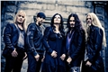 Styles de Nightwish