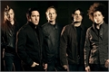 Fanfics / Fanfictions de Nine Inch Nails