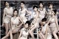 Styles de Nine Muses