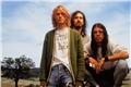 Styles de Nirvana