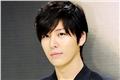 Fanfics / Fanfictions de No Min Woo