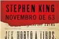 Styles de Novembro de 63 (11/22/63)