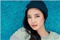 Styles de NS Yoon-G