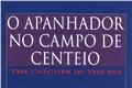 Fanfics / Fanfictions de O Apanhador no Campo de Centeio