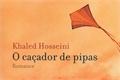 Fanfics / Fanfictions de O Caçador de Pipas