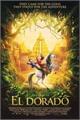 Categoria: O Caminho para El Dorado