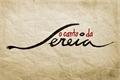 Fanfics / Fanfictions de O Canto da Sereia
