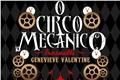 Styles de O Circo Mecânico Tresaulti