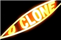 Fanfics / Fanfictions de O Clone
