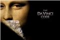 Styles de O Código Da Vinci