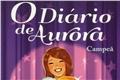Fanfics / Fanfictions de O Diário de Aurora