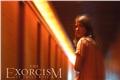 Styles de O Exorcismo de Emily Rose
